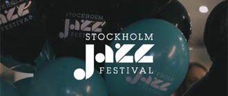 jazz in stokholm